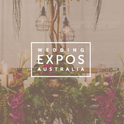 Wedding Expos Australia